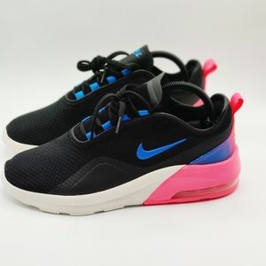 Nike Women's Size 9.5 Air Max Motion 2 CN2166 001